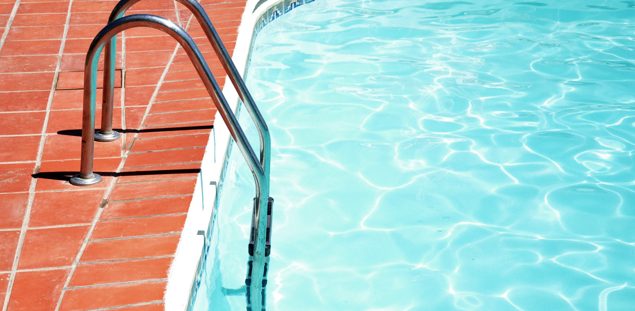 Pool Filters & Liners