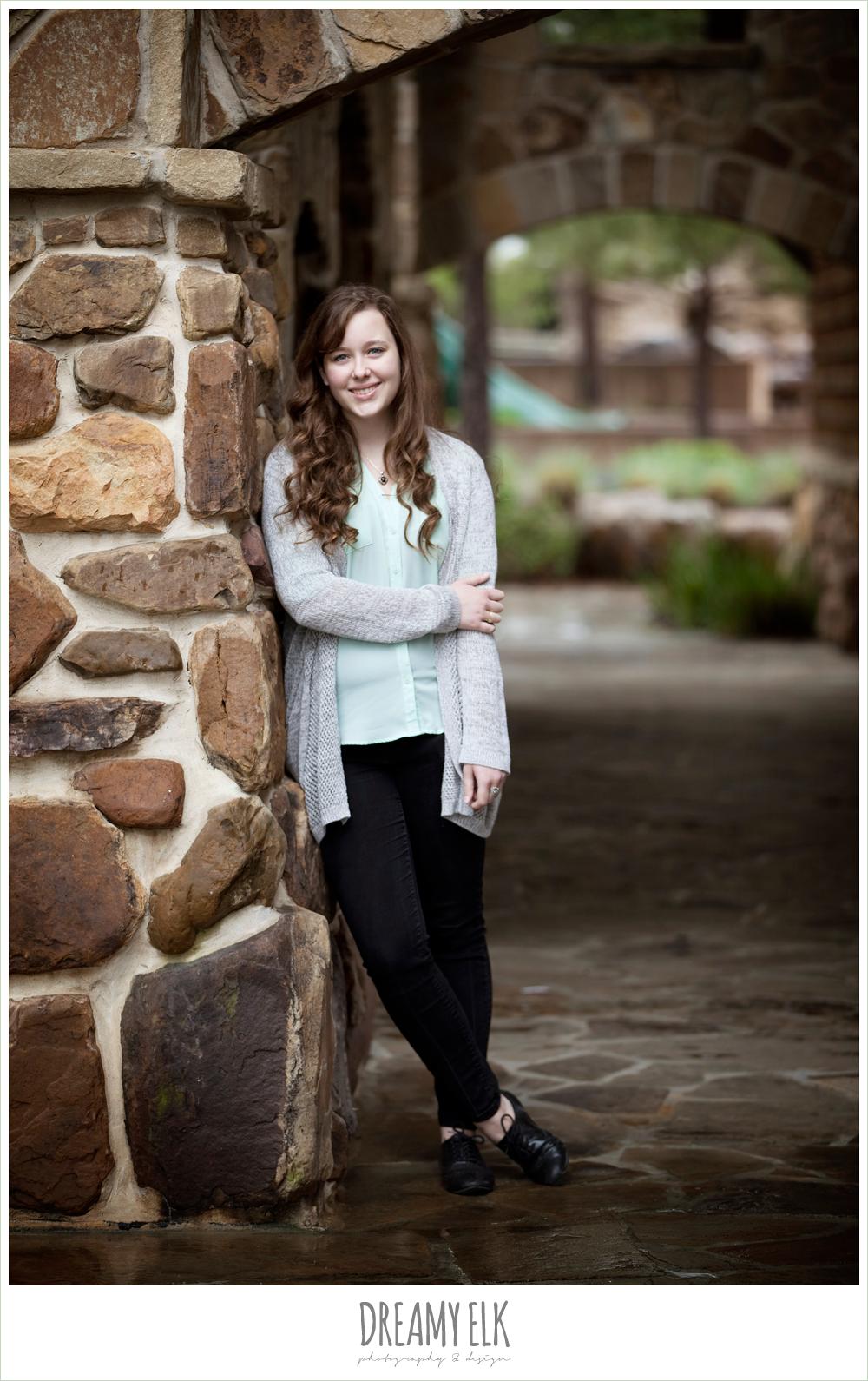 lexie-senior--creekside-park-the-woodlands-texas-1