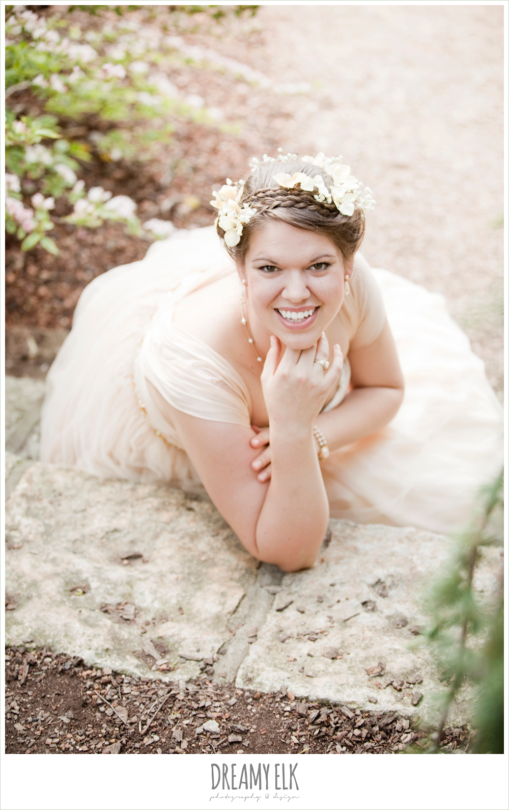 ashley, dallas arboretum, gorgeous bridals
