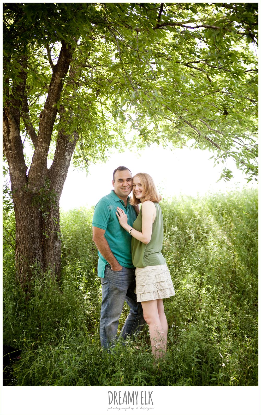 1 mallory and esteban engagements, walnut creek park, austin, texas