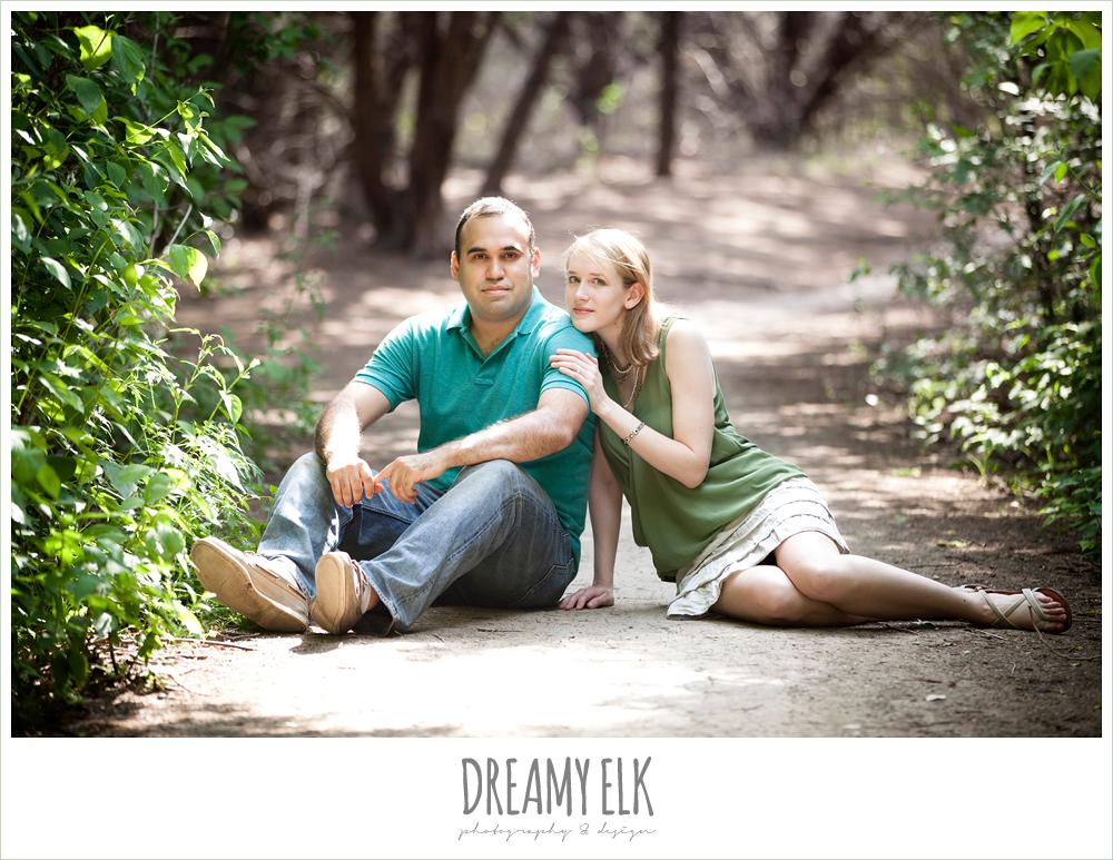 2 mallory and esteban engagements, walnut creek park, austin, texas