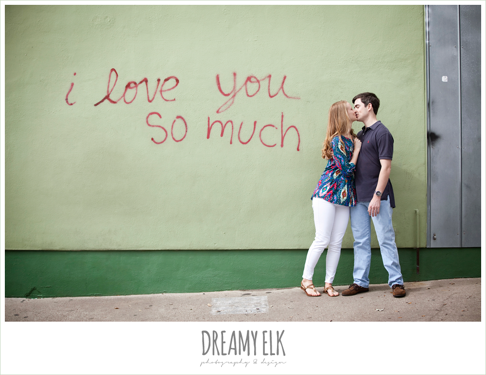 """""""i love you so much"""", south congress, austin"""
