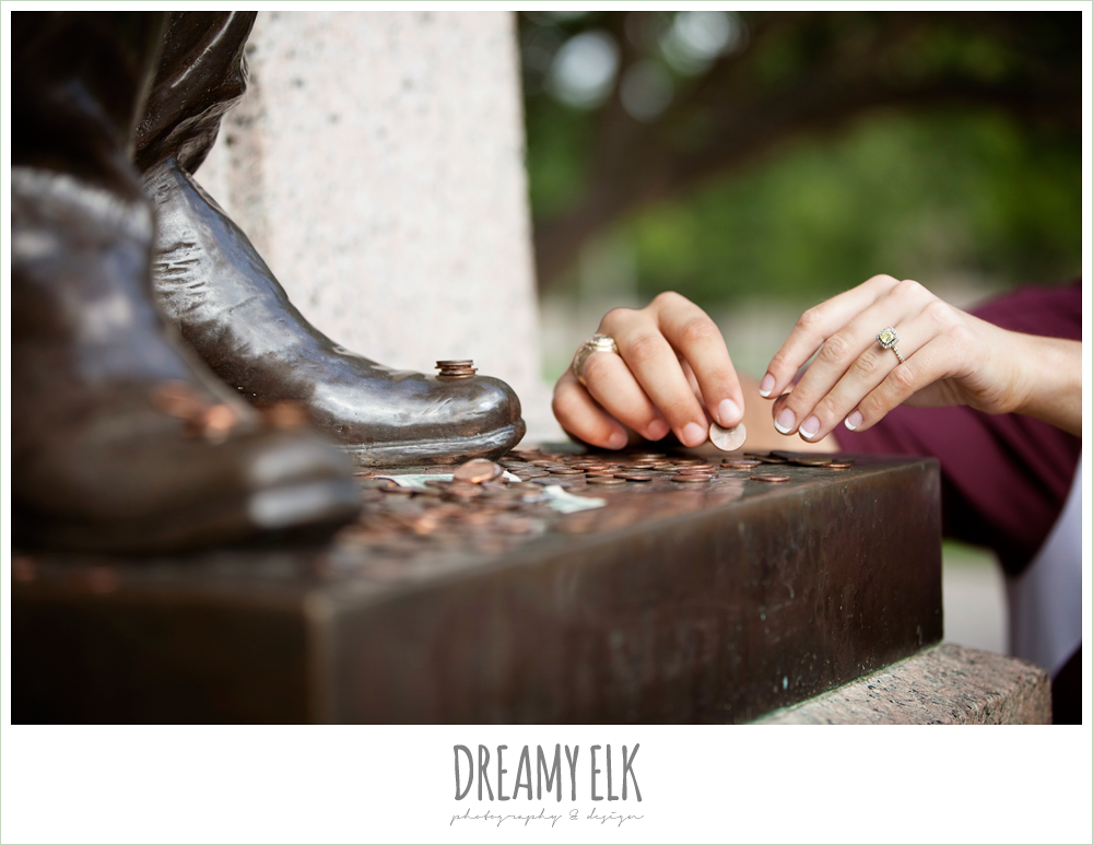 sul ross, texas a&m university, aggie ring, yellow diamond engagement ring