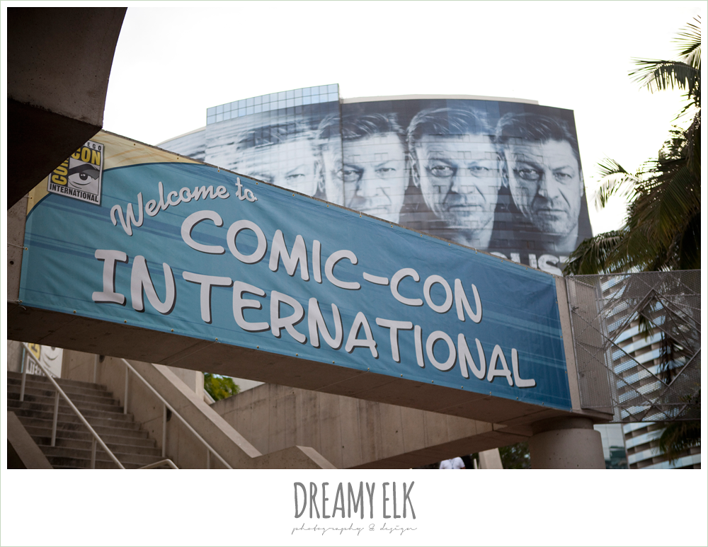 comicCon2014_01.png