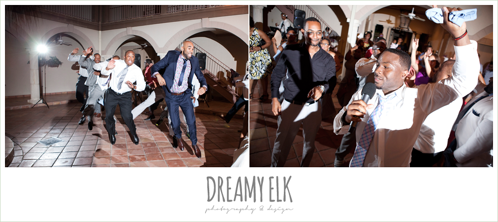 guests dancing at reception, northwest forest conference center, dreamy elk photography and design