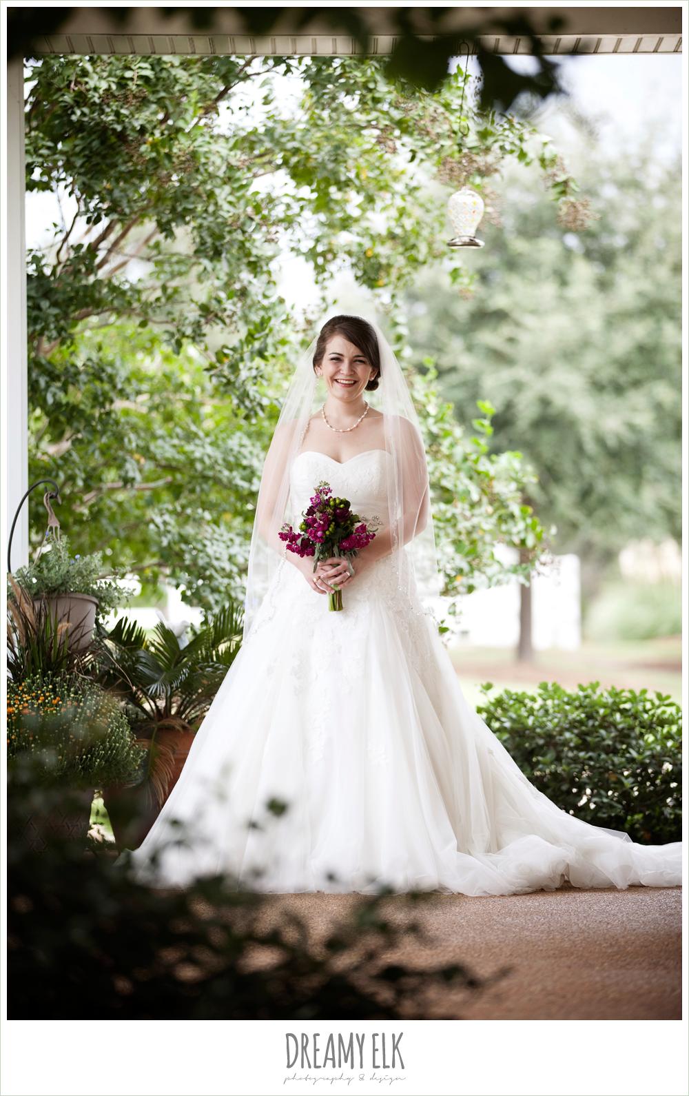 laura, bridal photo contest, inn at quarry ridge