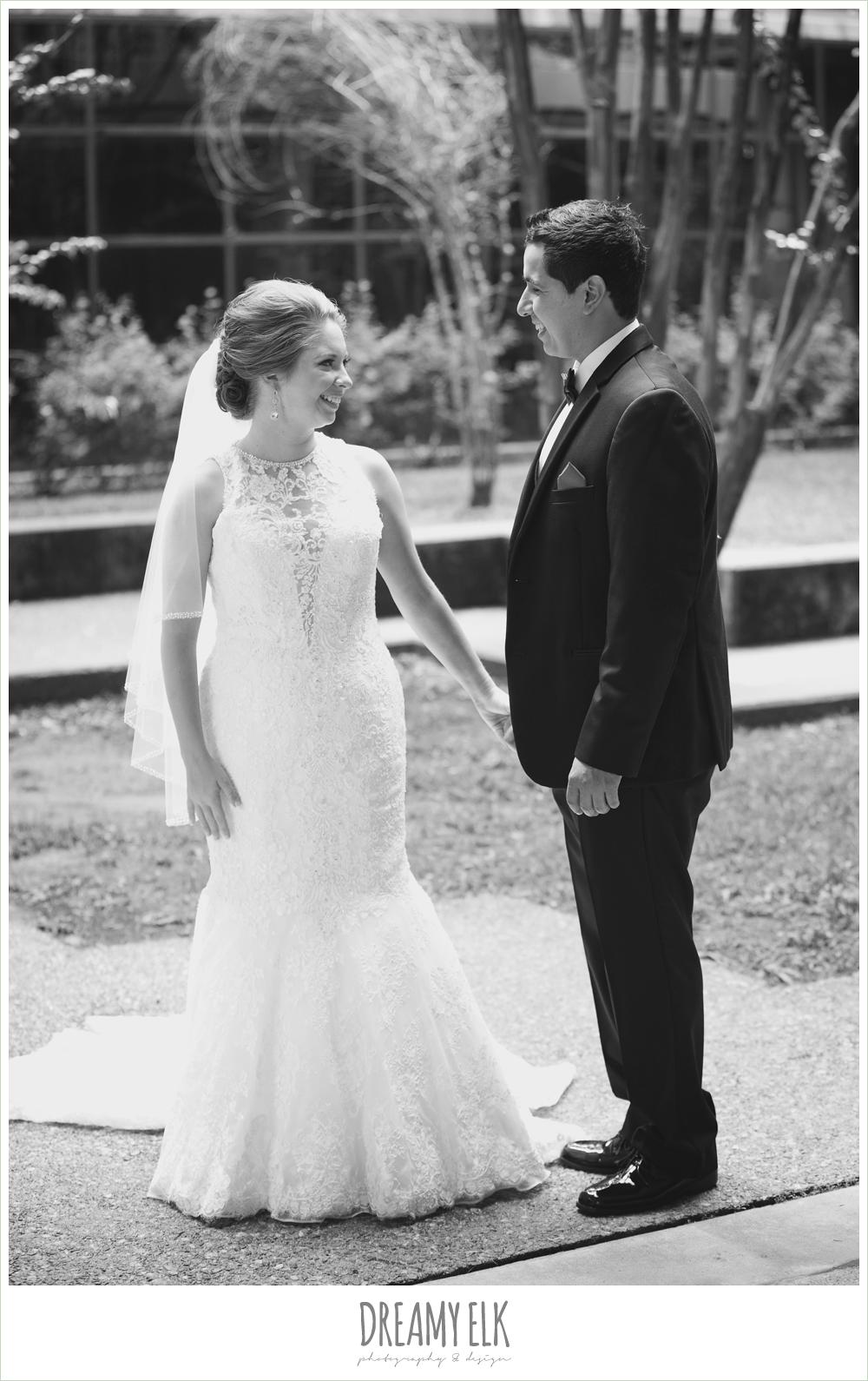 megan & andy, the wedding photo contest