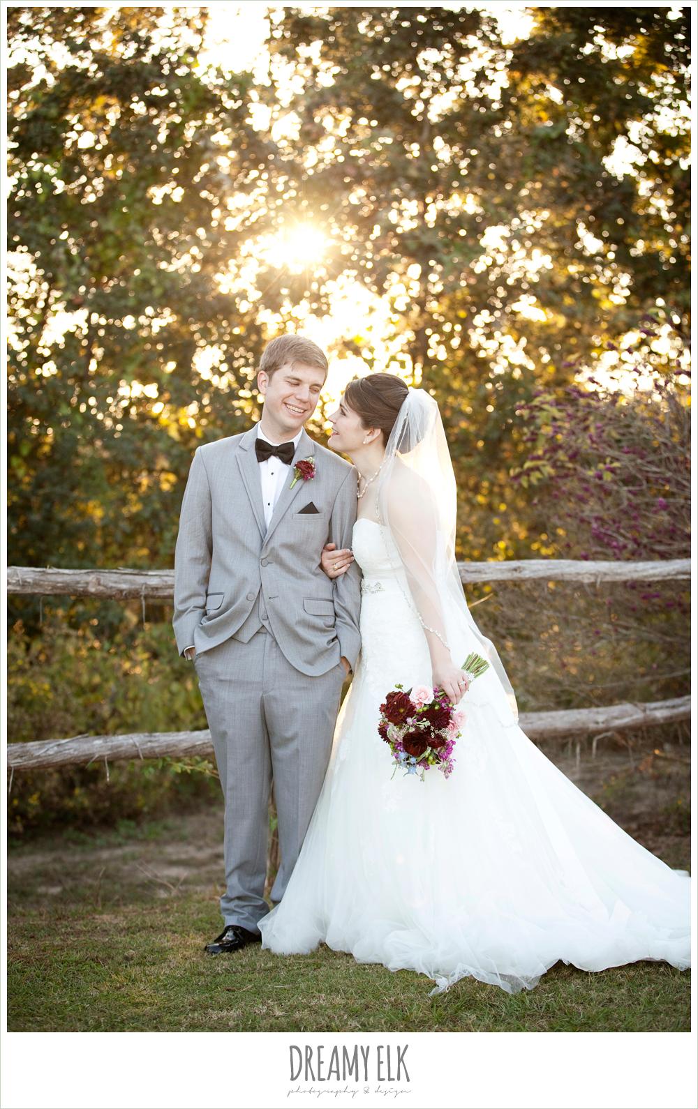 laura & ryan, the wedding photo contest