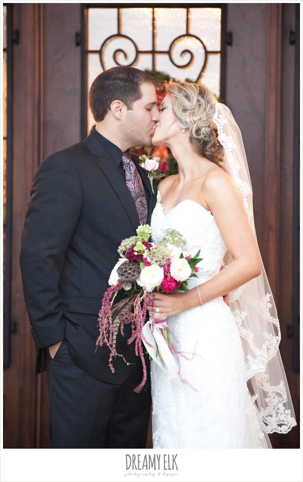 lauren & jared, the wedding photo contest