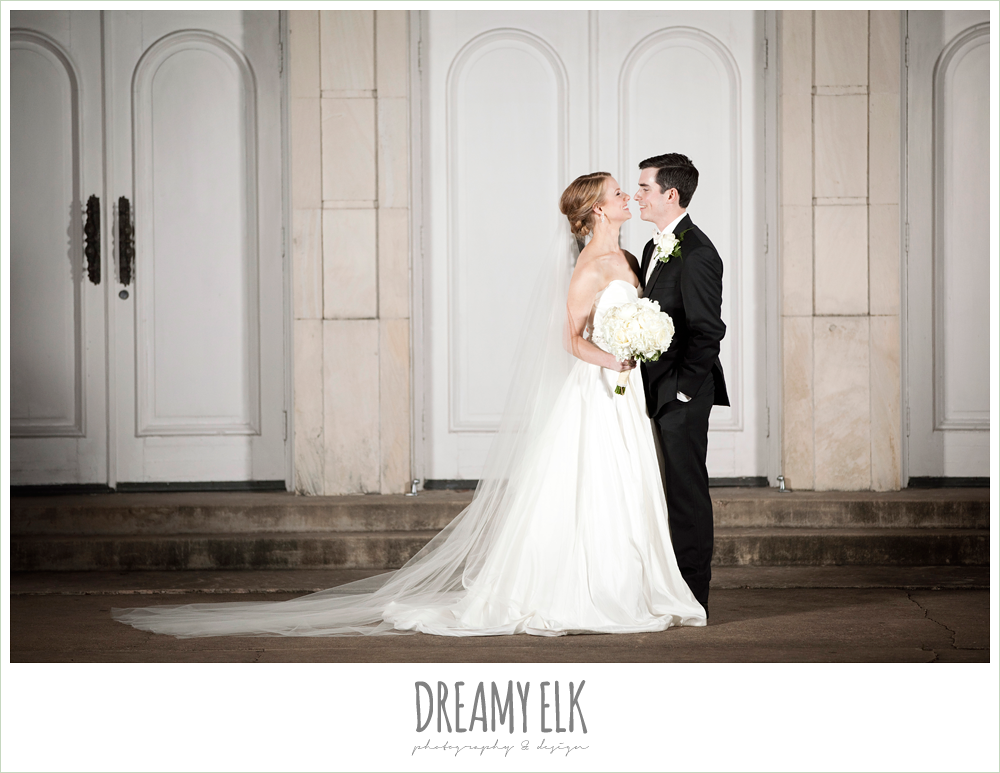erin & cal, the wedding photo contest