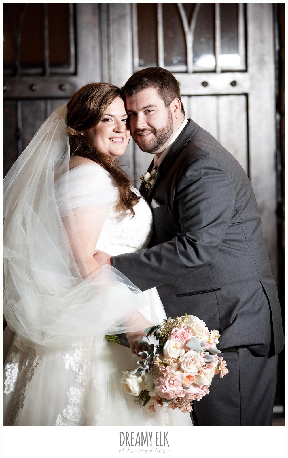 joy & thomas, the wedding photo contest