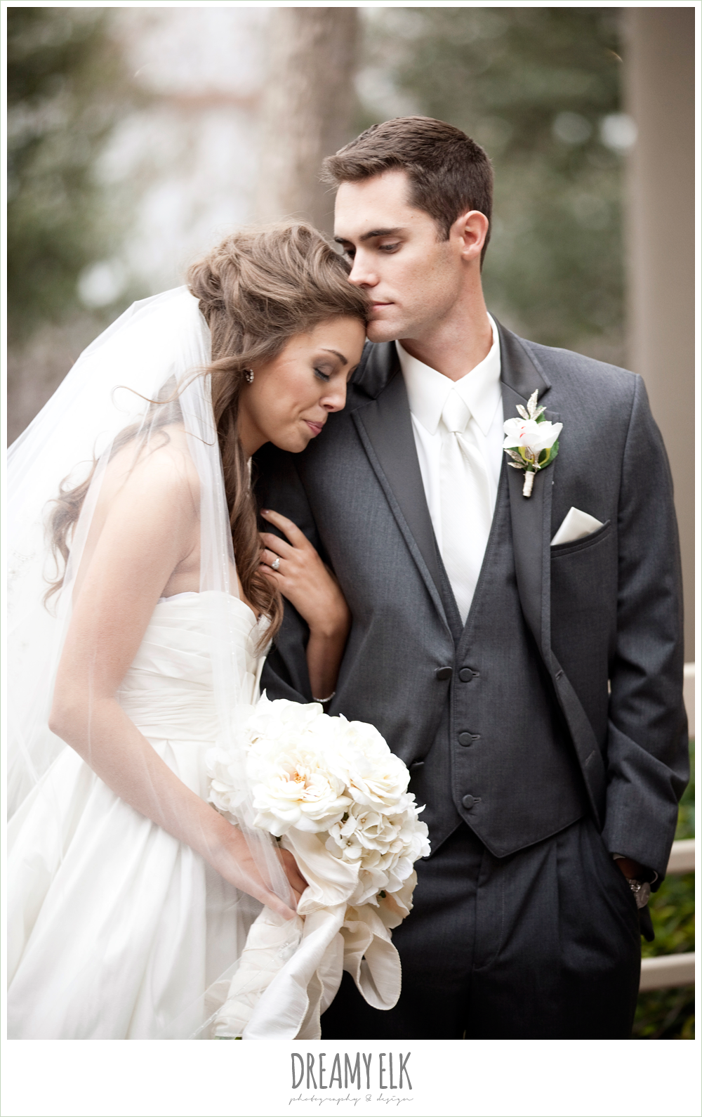 jessica & tyler, the wedding photo contest, college station, texas