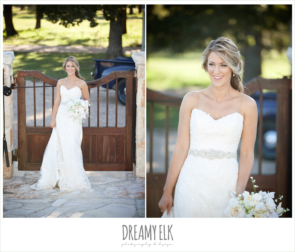 lauren, rock lake ranch, rustic fall bridal photos, dreamy elk photography and design
