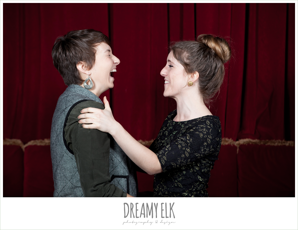 laurena, photobooth, dreamy elk photography and design