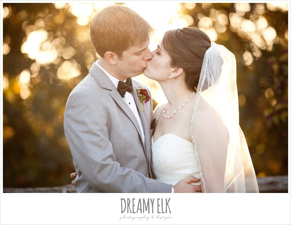 october wedding, inn at quarry ridge, dreamy elk photography and design