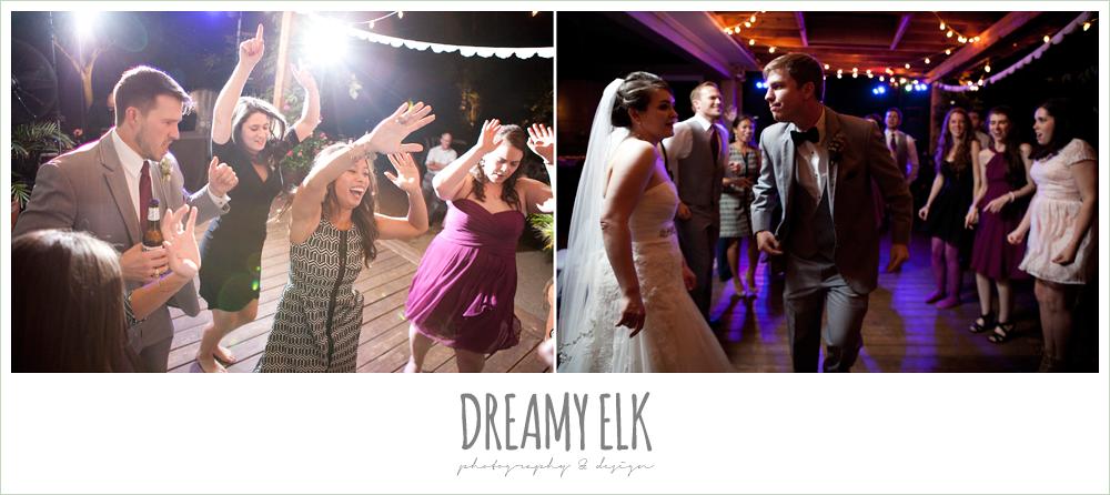 dancing at a wedding reception, october wedding, inn at quarry ridge, dreamy elk photography and design