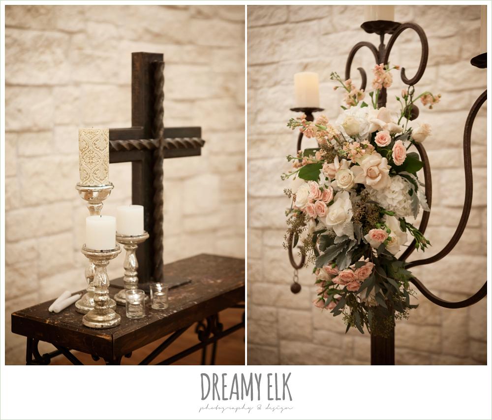 briscoe manor, houston winter wedding {dreamy elk photography and design}