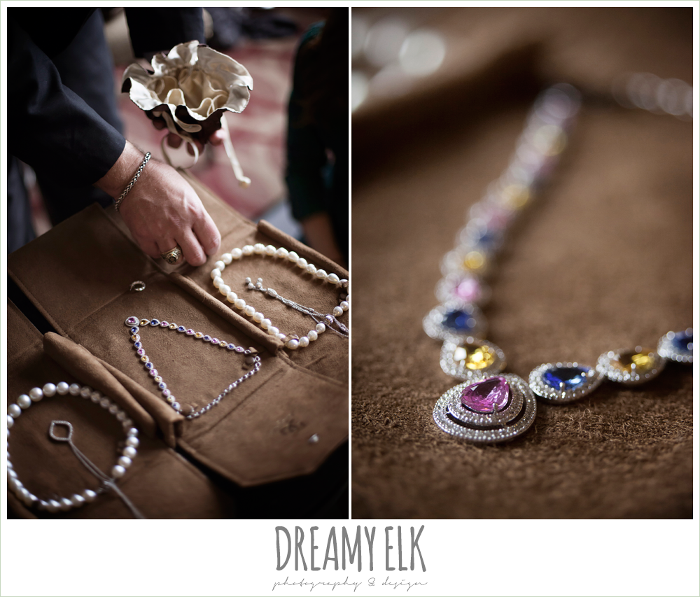 wedding jewelry, david gardner, christmas wedding {dreamy elk photography and design} photo