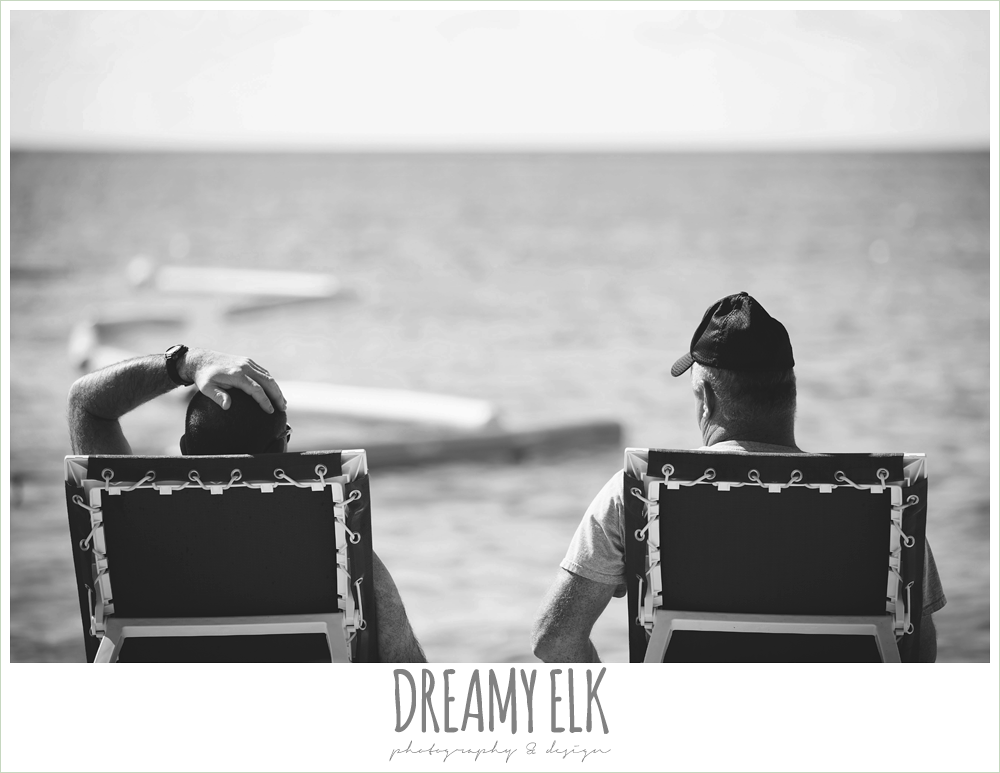 laying out on the beach, destination wedding, cozumel {dreamy elk photography and design} photo