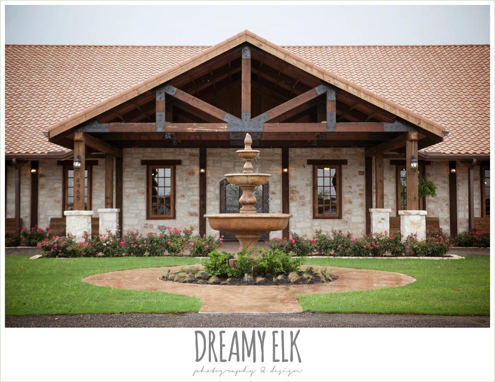 pecan springs, houston, texas, photo {dreamy elk photography and design}