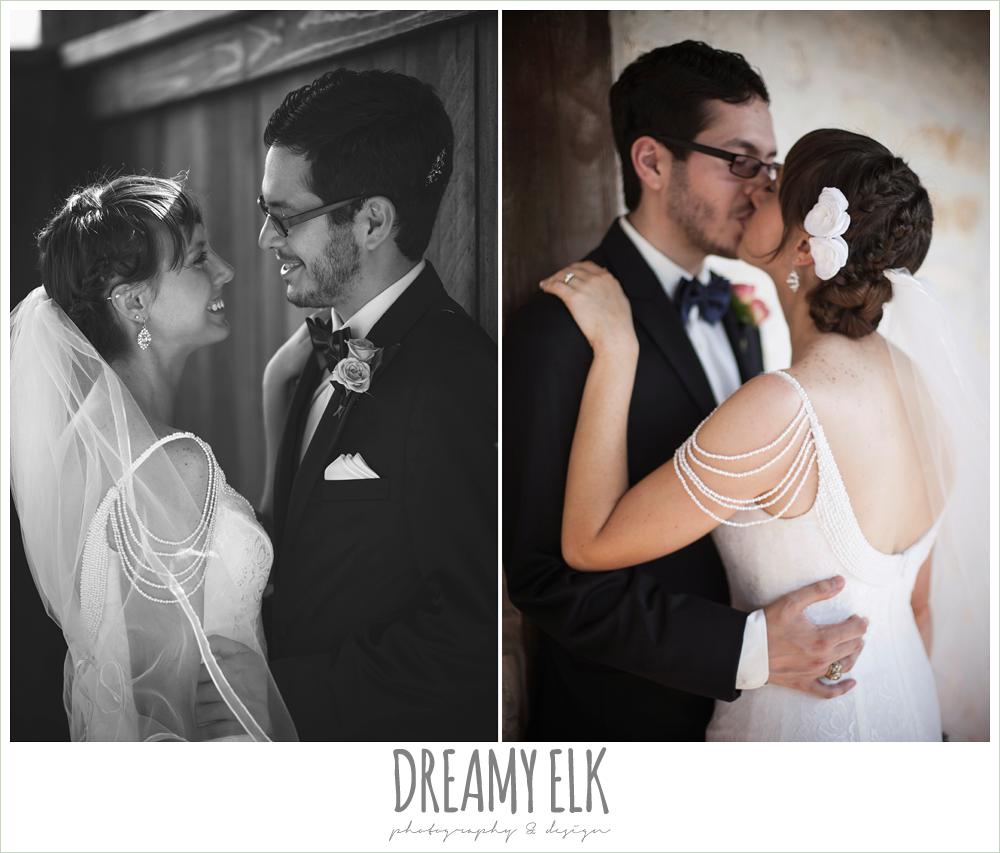 Wedding Gowns Houston Tx: Sierra&josh {wedding} Pecan Springs, Houston, Texas