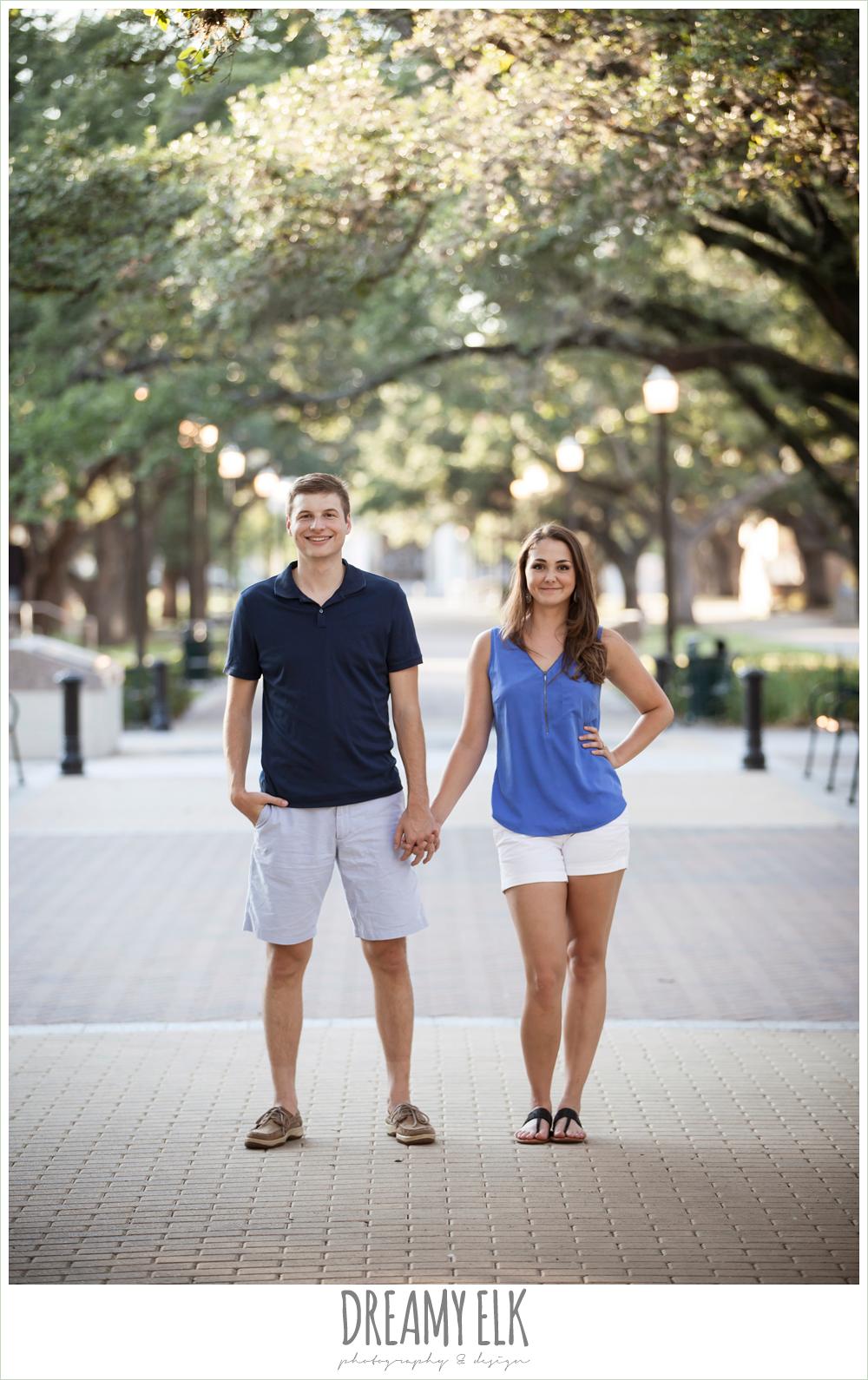 casual wardrobe, texas a&m campus, military walk, texas {dreamy elk photography and design}