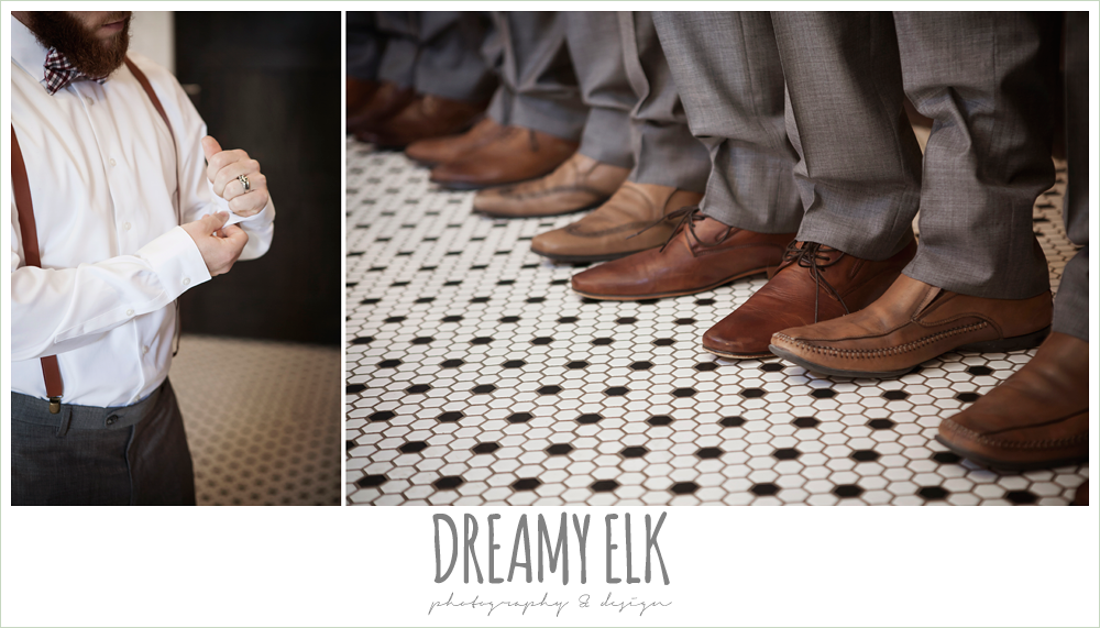 the union on 8th wedding photo {dreamy elk photography and design}