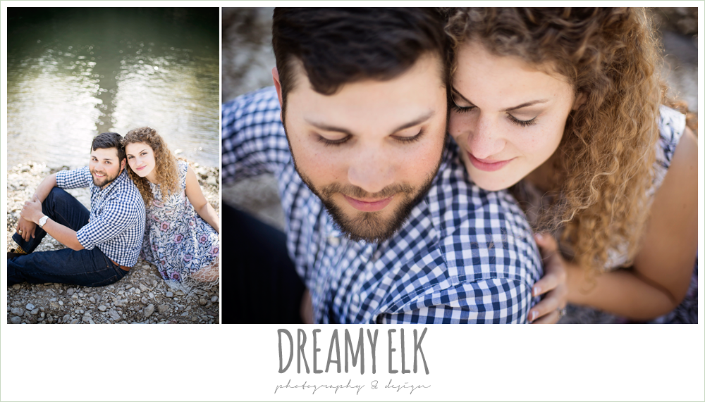 outdoor spring farm engagement photo, austin, texas {dreamy elk photography and design}outdoor spring farm engagement photo, austin, texas {dreamy elk photography and design}