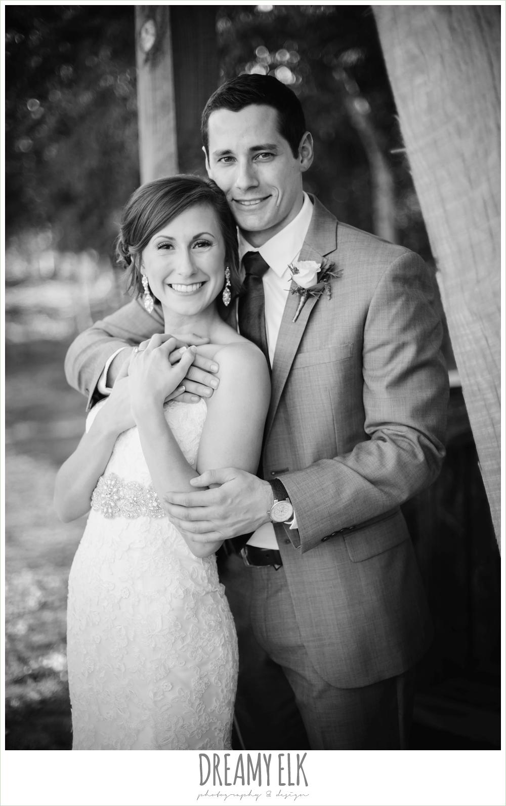 lace sweetheart mermaid wedding dress, rustic chic, spring wedding photo, big sky barn, montgomery, texas {dreamy elk photography and design}