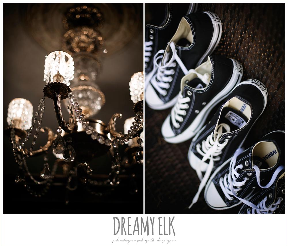groomsmen converse shoes, july summer morning wedding, ashelynn manor, magnolia, texas {dreamy elk photography and design}