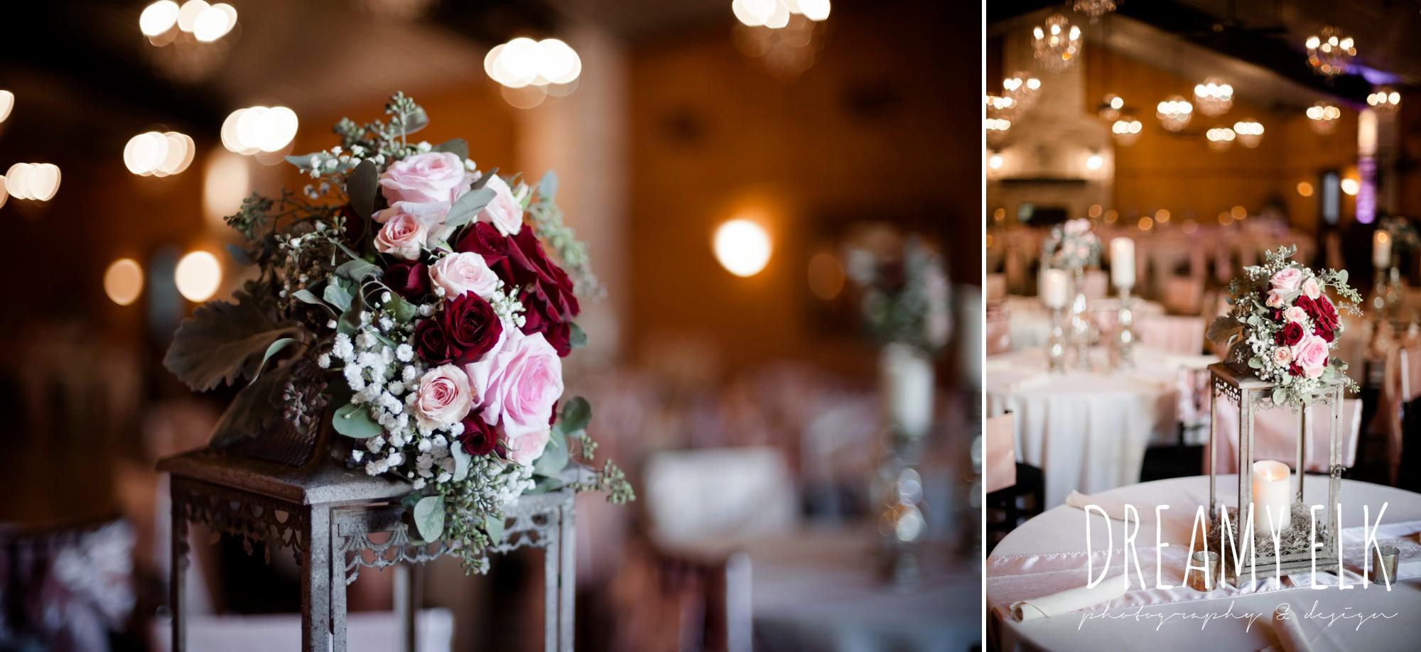 september wedding photo, ashelynn manor, magnolia, texas, austin texas wedding photographer {dreamy elk photography and design}