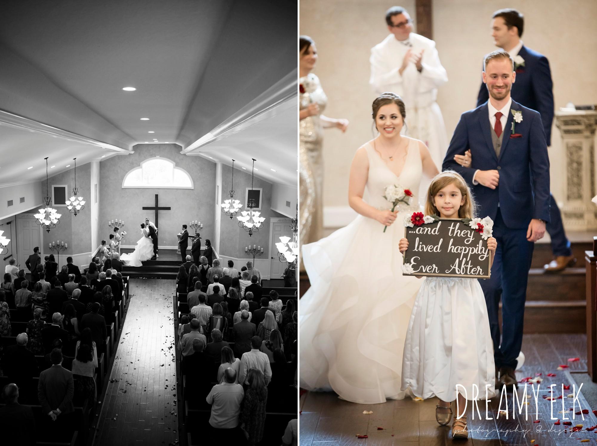 fall wedding, gold and navy wedding photo, ashelynn manor, austin texas wedding photographer, dreamy elk photography and design, emily ross