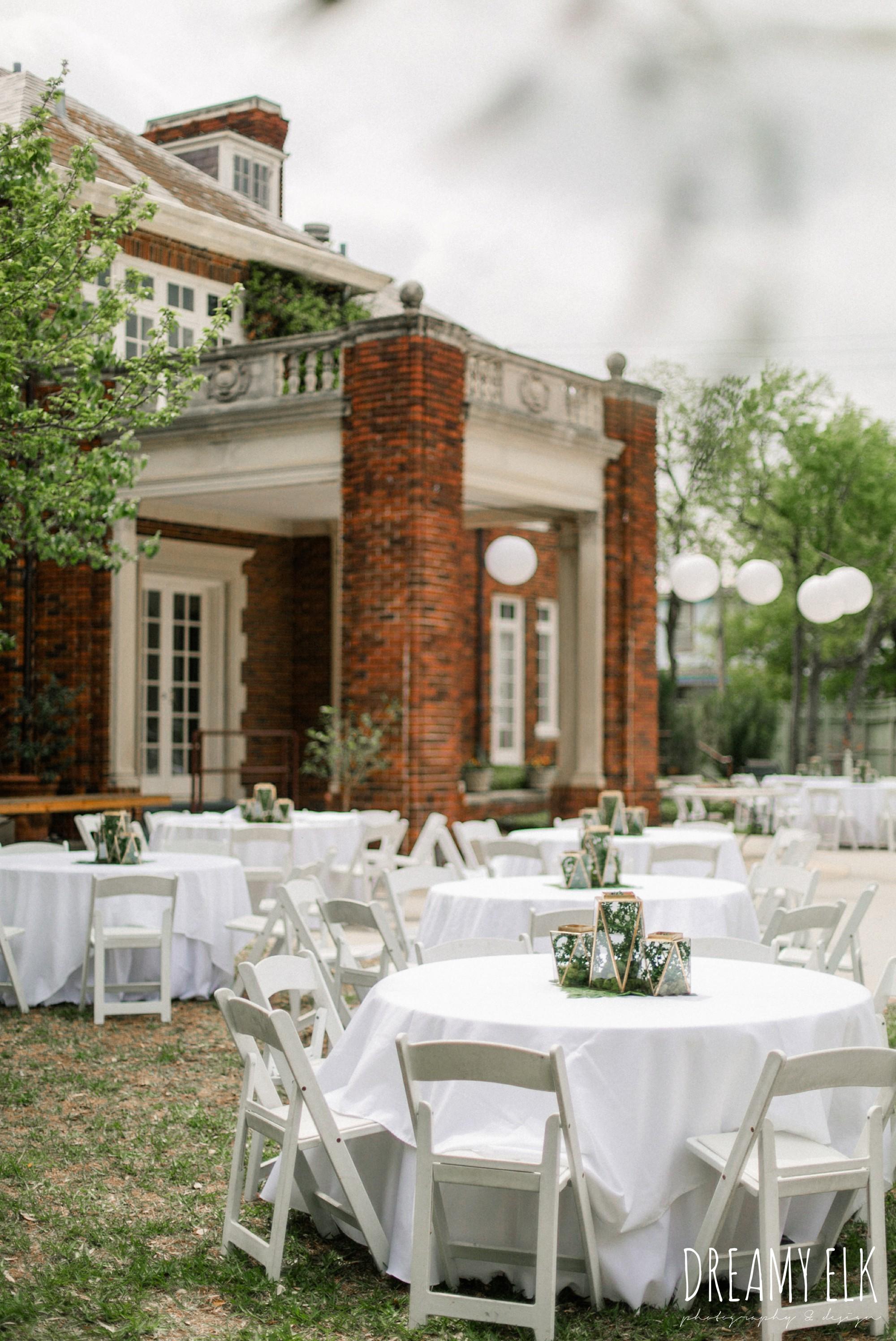 blue wedding flowers, spring wedding, the astin mansion, bryan, texas, spring wedding, dreamy elk photography and design