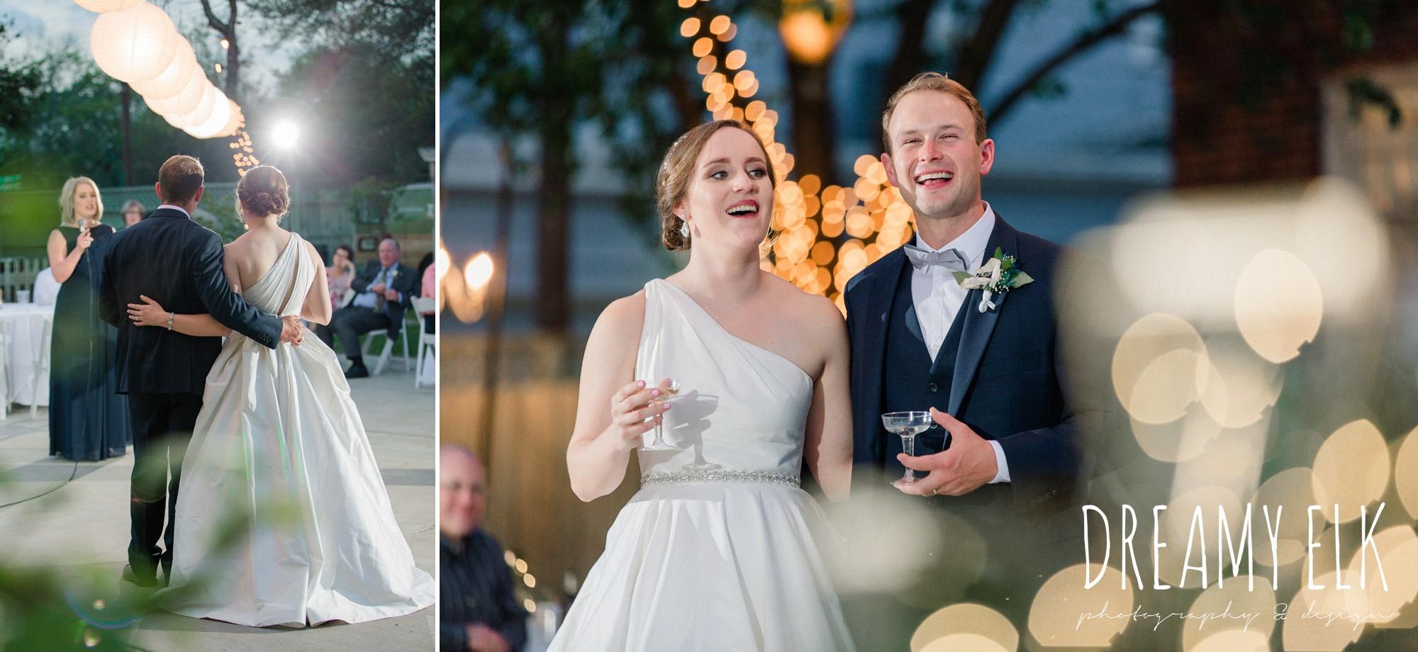 spring wedding, the astin mansion, bryan, texas, spring wedding, dreamy elk photography and design