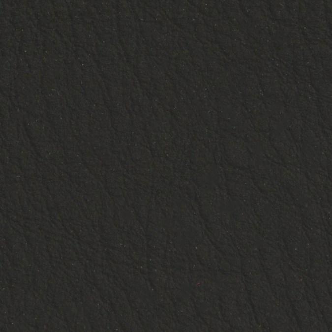 nightfall - standard leather