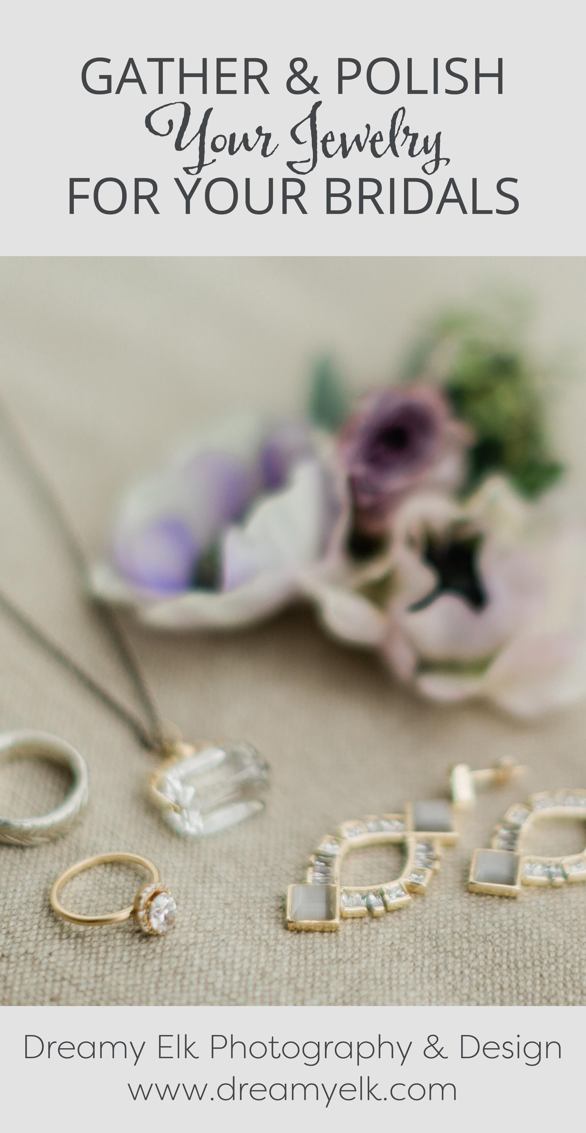 7_jewelry.jpg