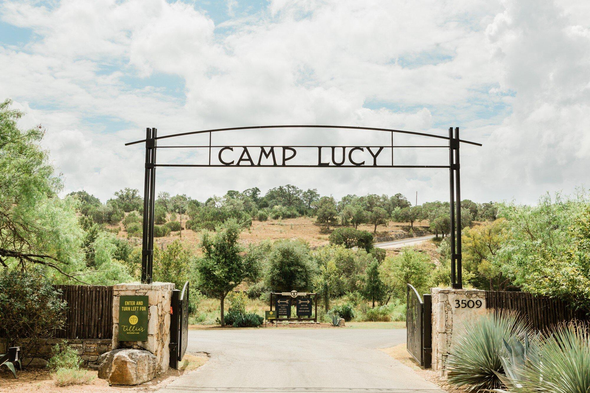 campLucy 44.jpg