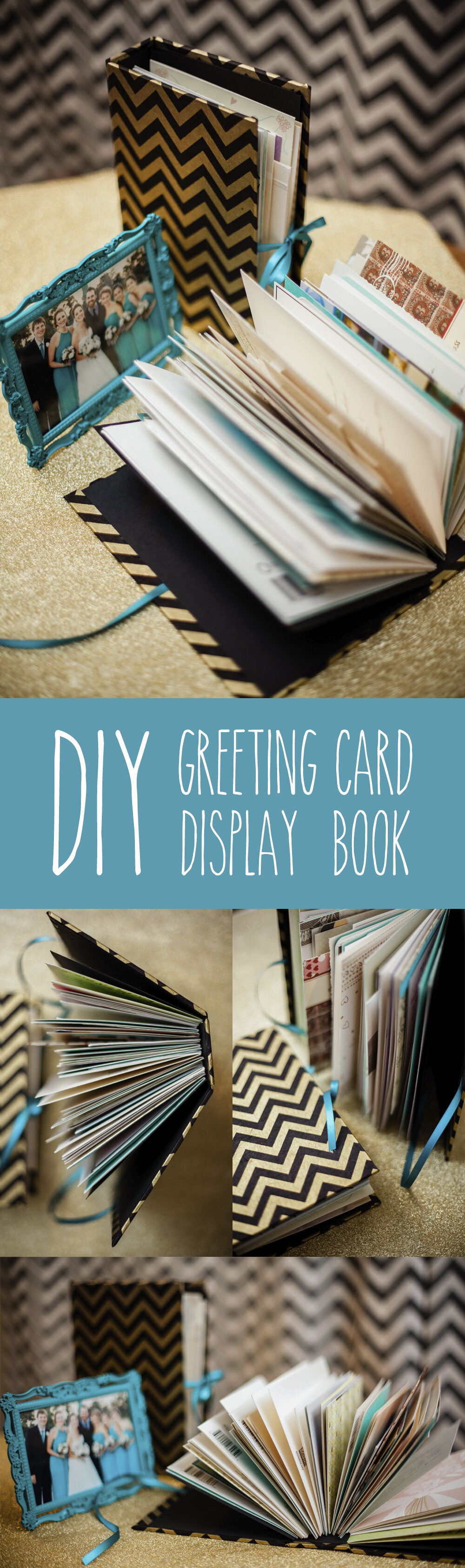 Turn Greeting Cards Into Book Austin Wedding Photographer Dreamy Elk Photography Design Llc