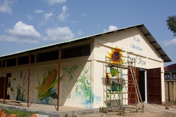 Lacey&LaylaArt- Uganda 1.jpg