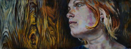 Carpenter morgana portrait.jpg