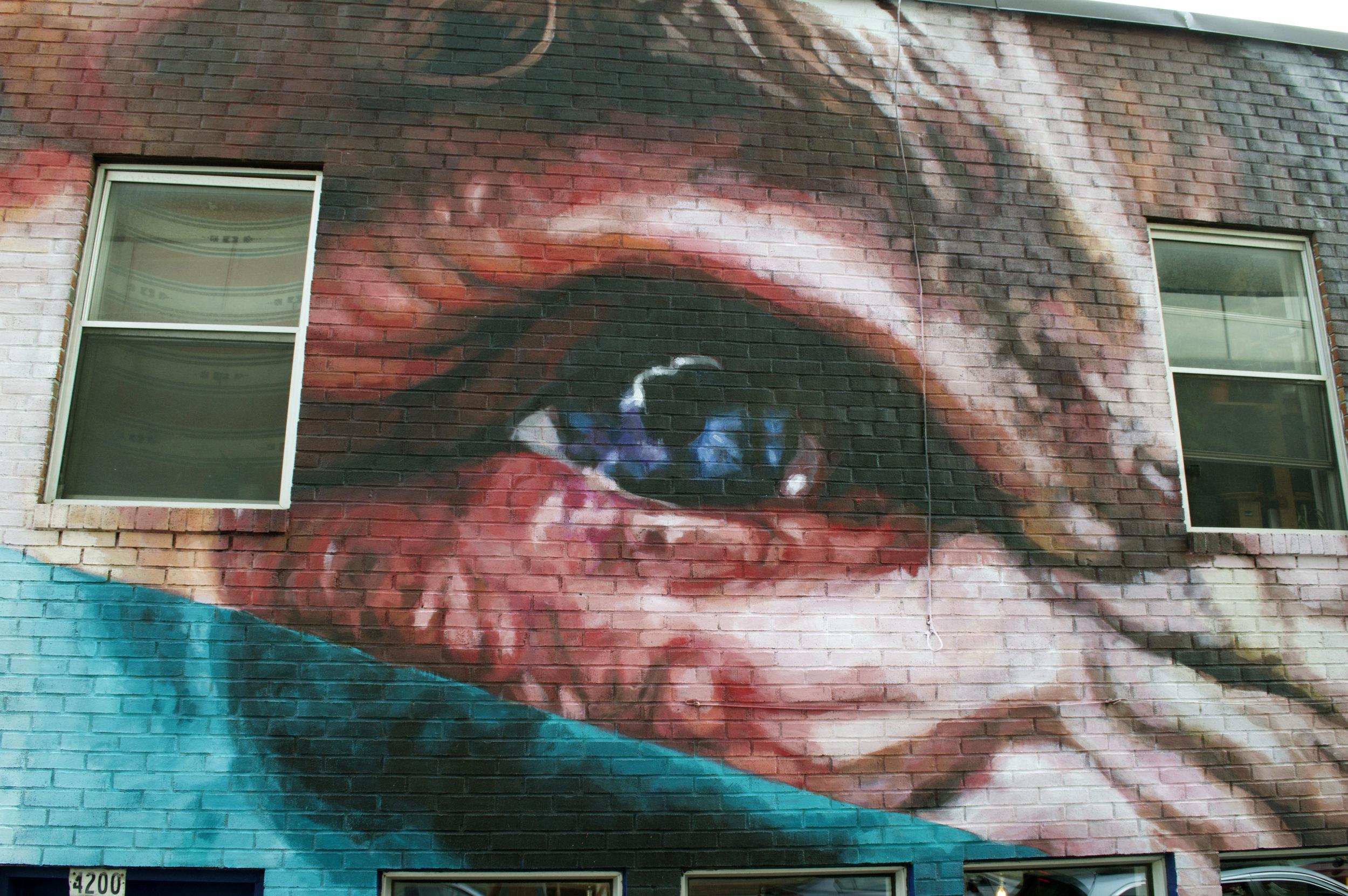 LookClosley-detaileye.jpg