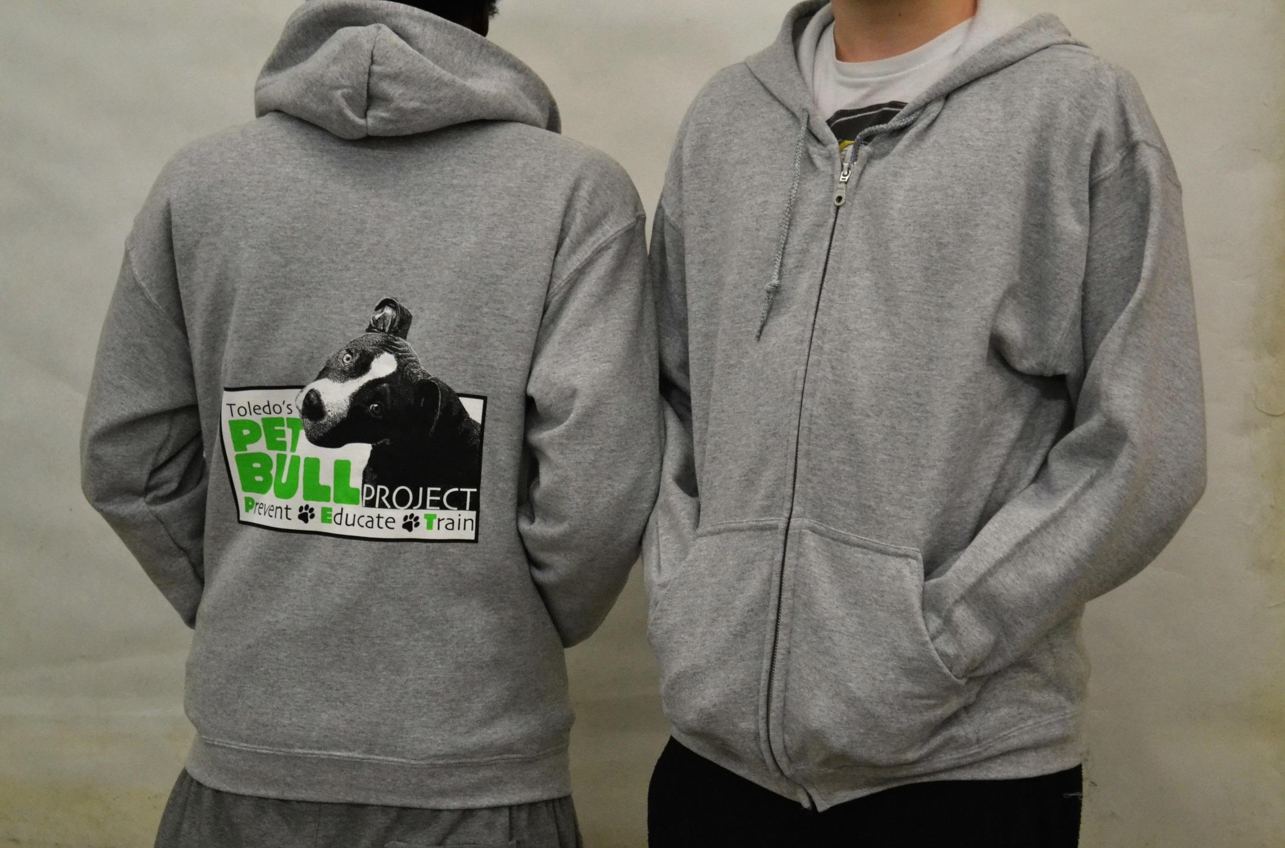 hoodie zipup logo gray.JPG