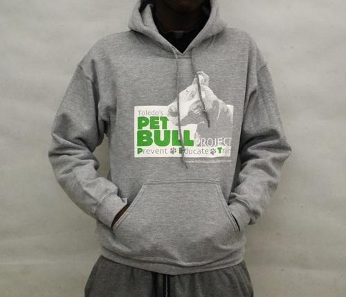hoodie+pullover+logo+gray.jpg