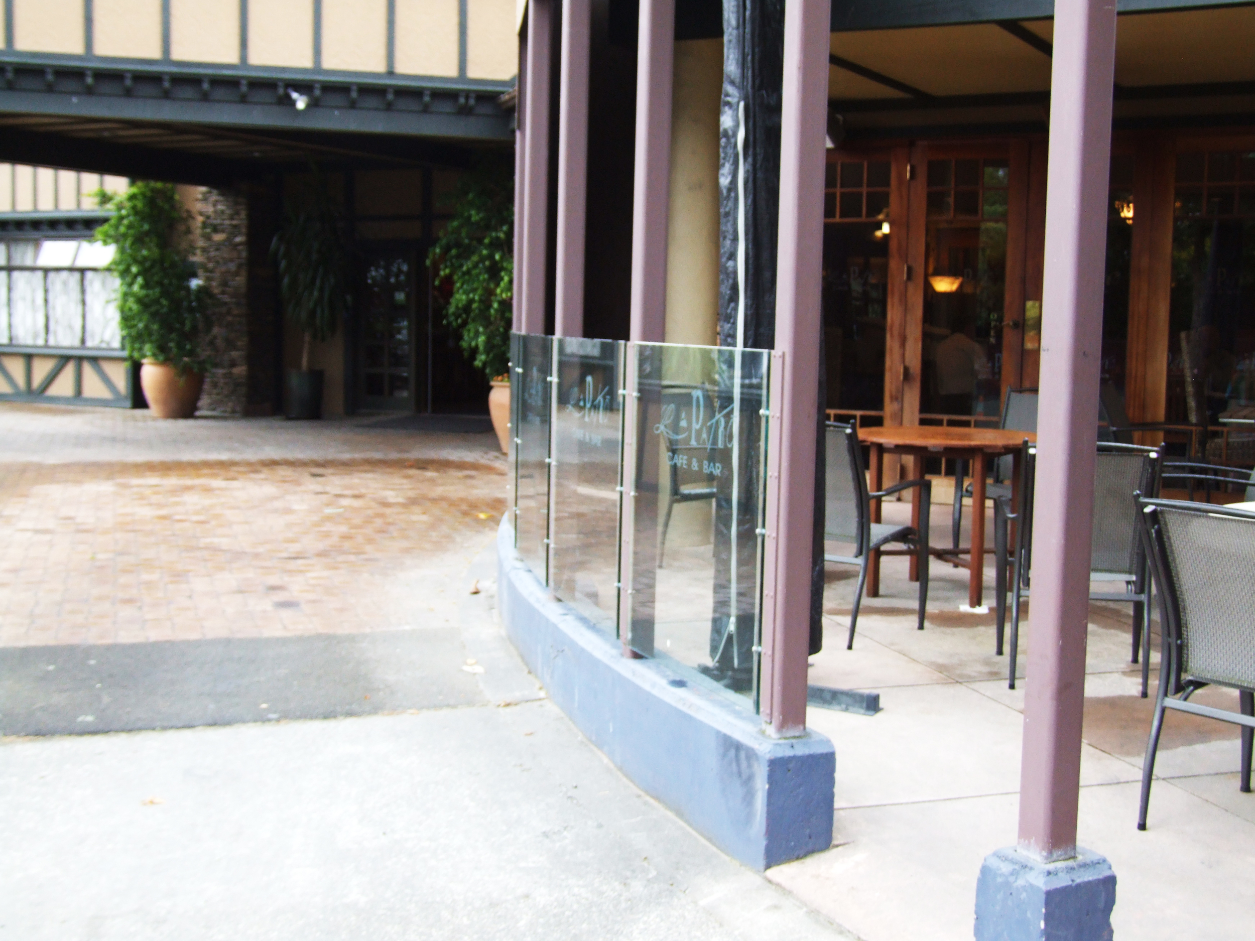 Hotel Coachman Exterior 2.jpg