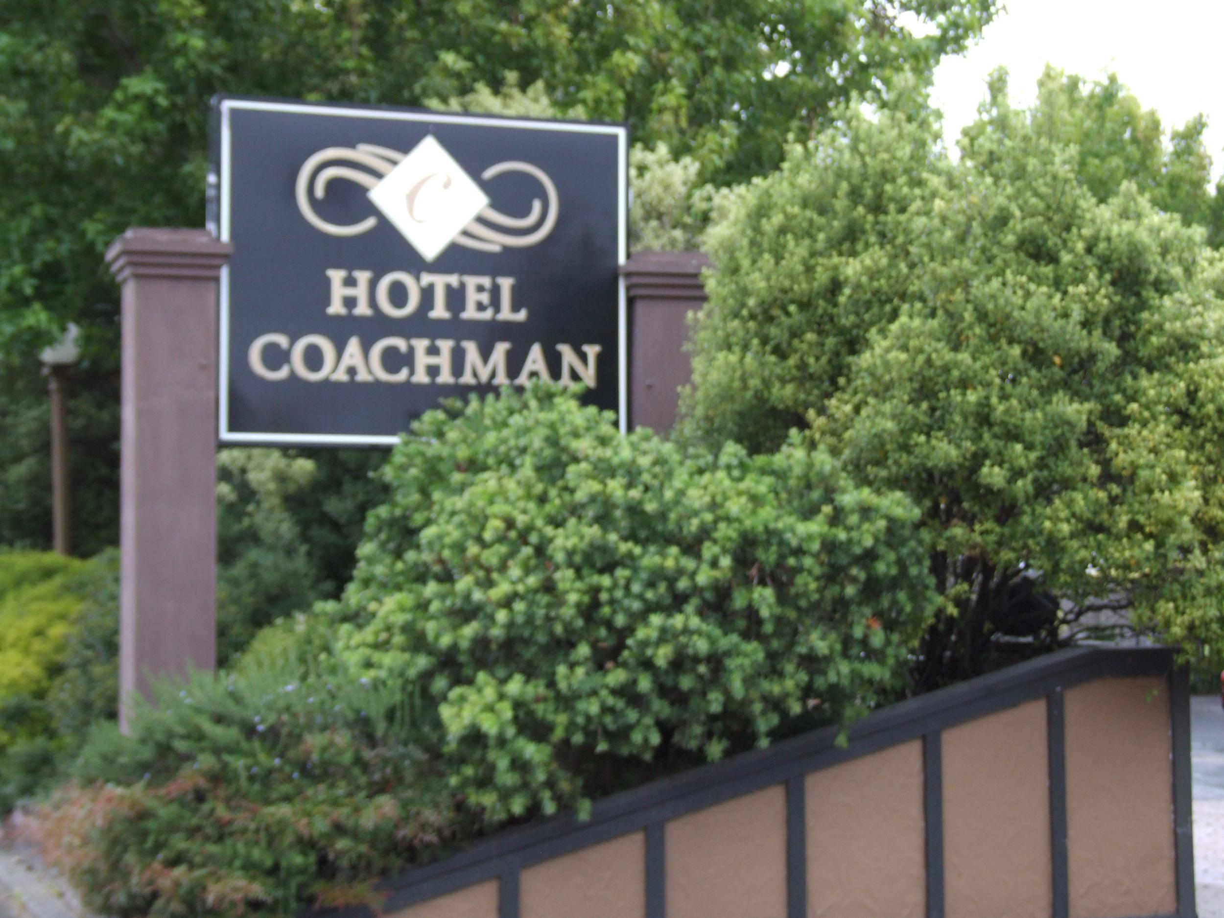 Hotel Coachman Exterior 3.jpg