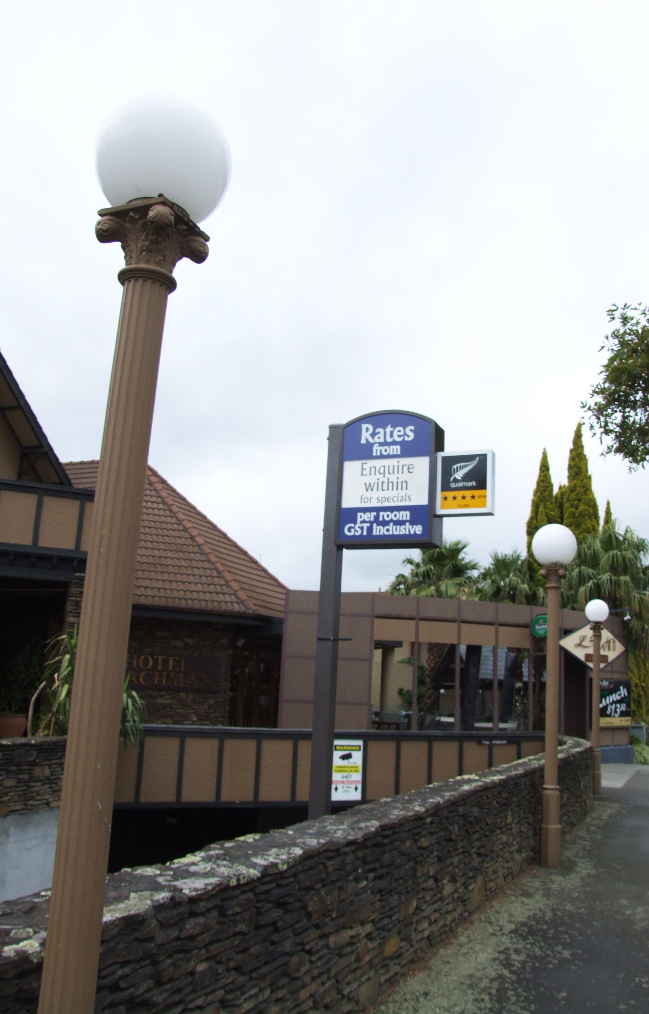Hotel Coachman Exterior 4.jpg