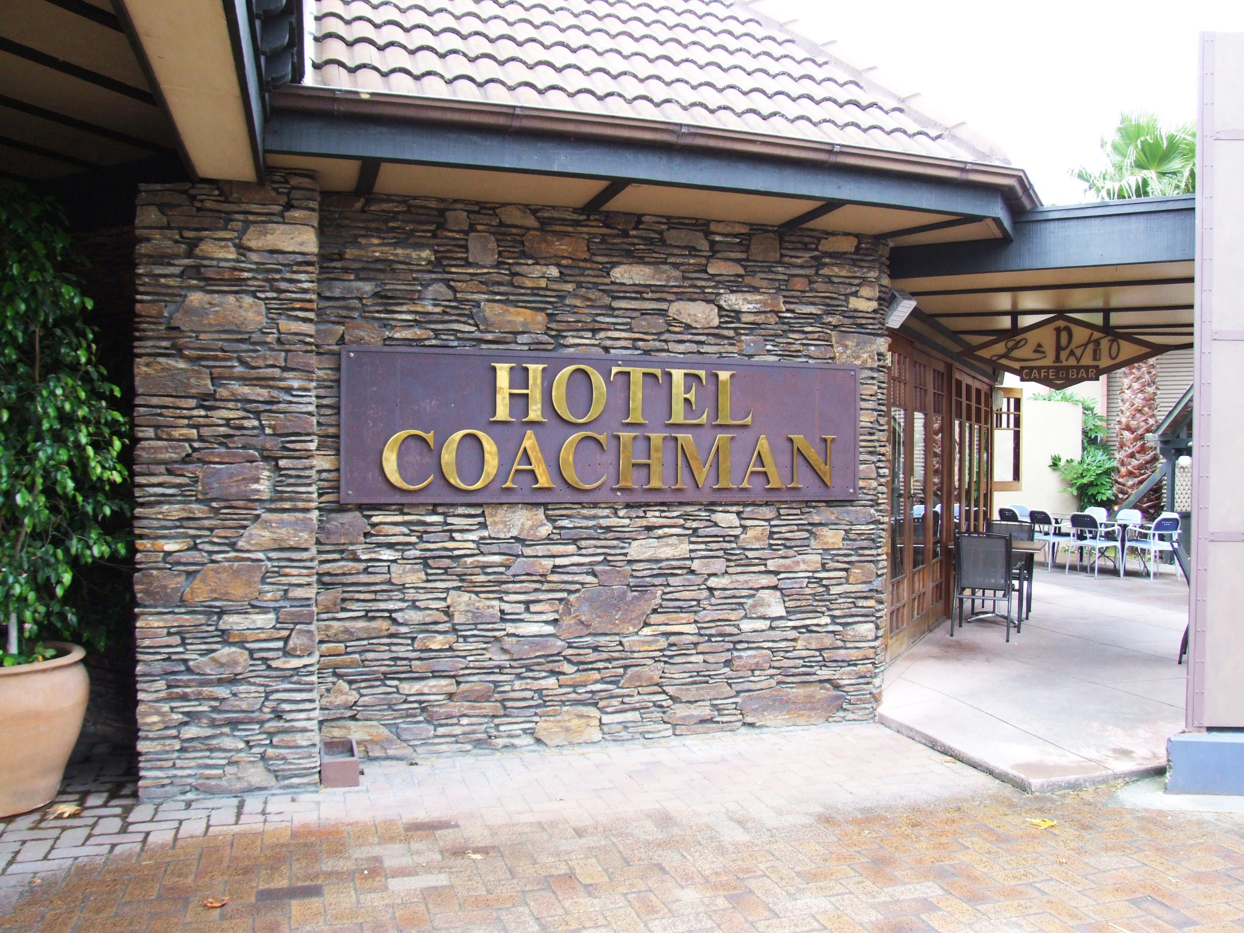 Hotel Coachman Exterior 6.jpg