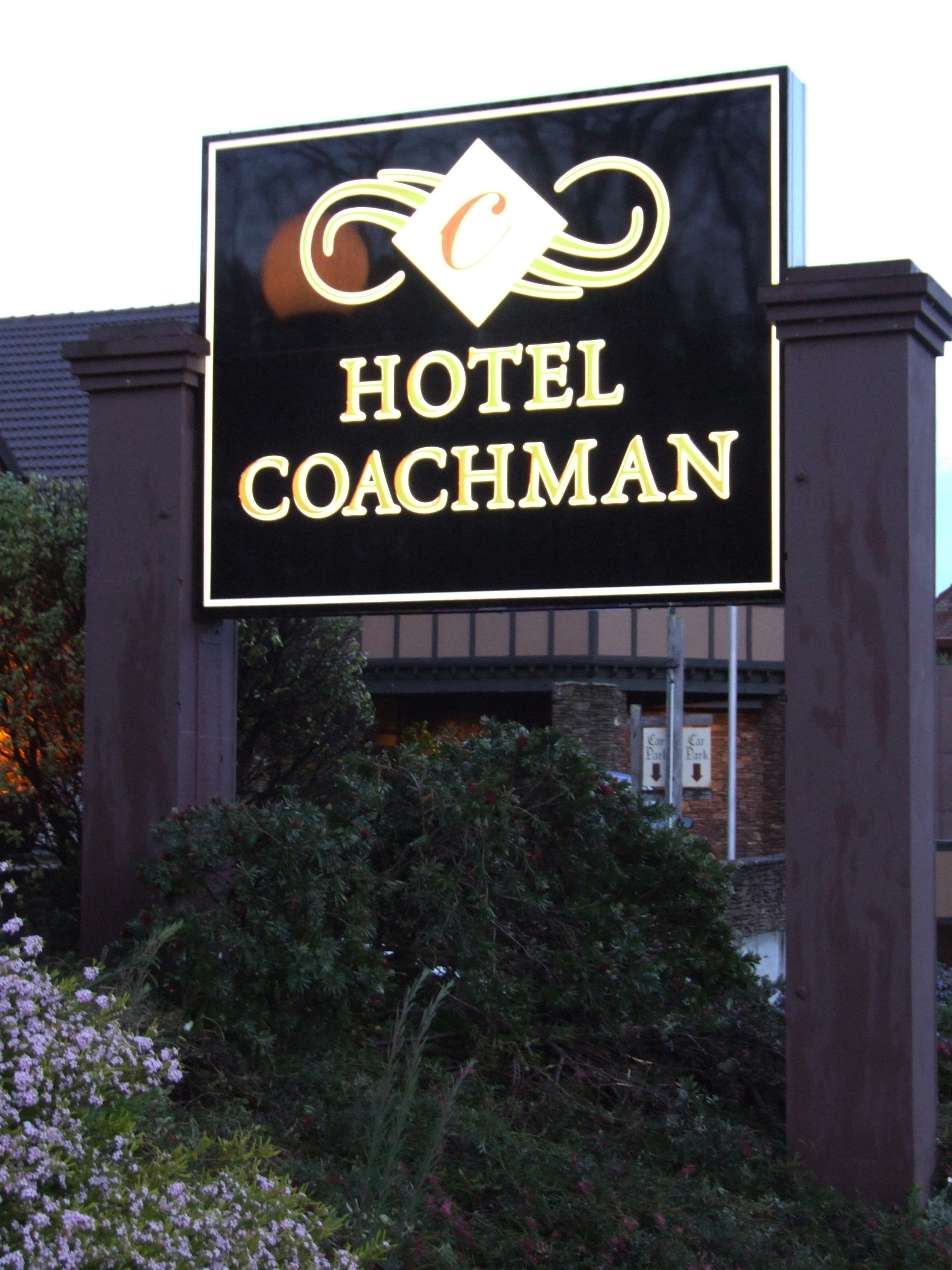 Hotel Coachman Exterior 9.jpg