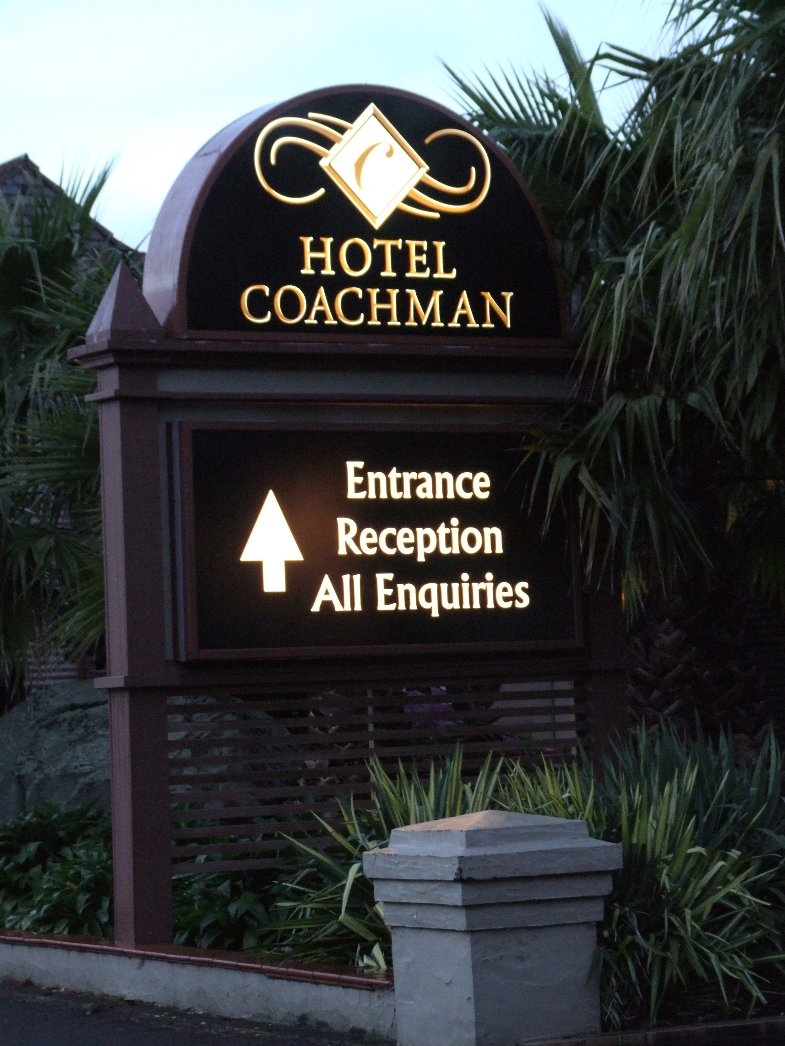 Hotel Coachman Exterior 10.jpg