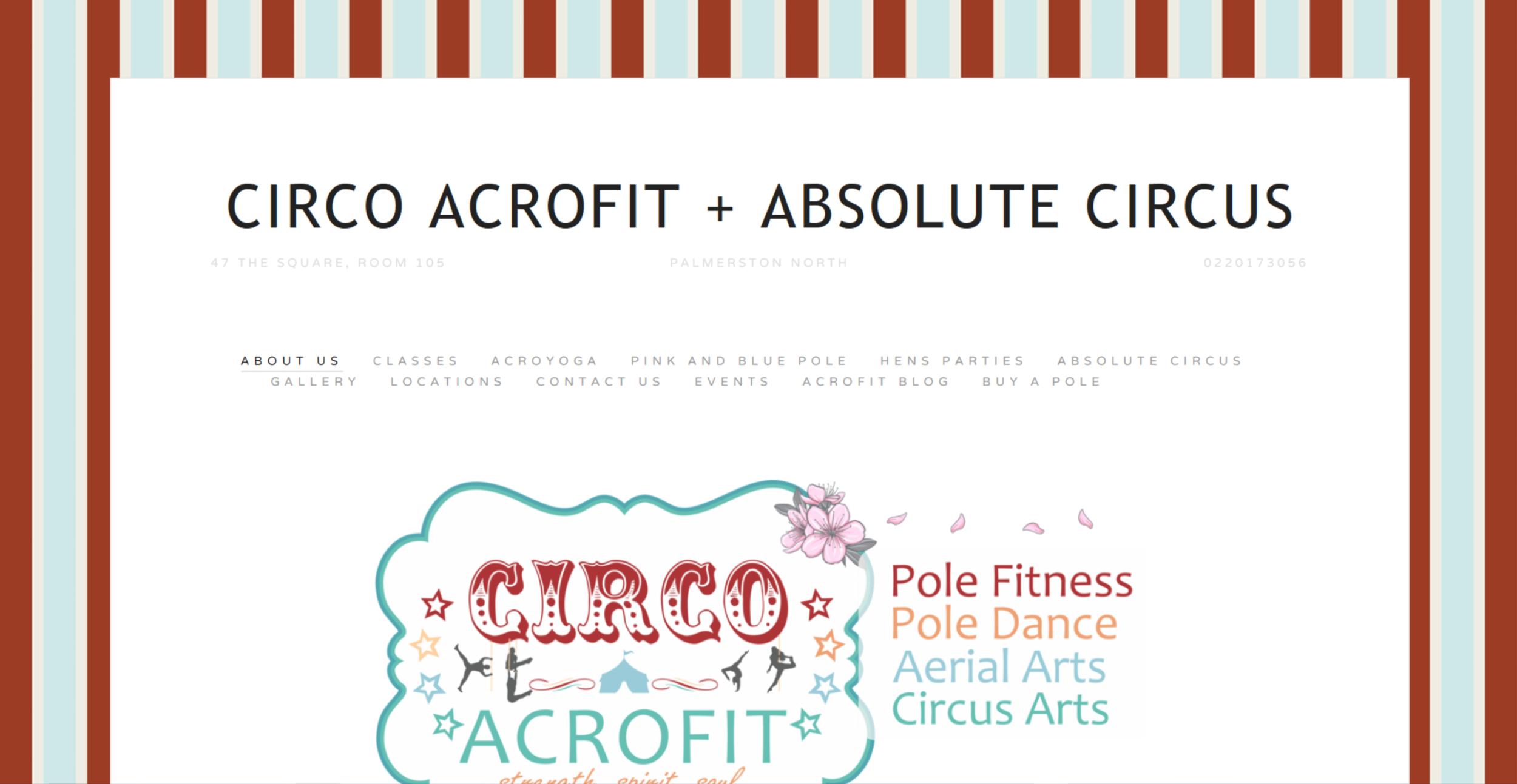 Circo Acrofit + Absolute Circus.png